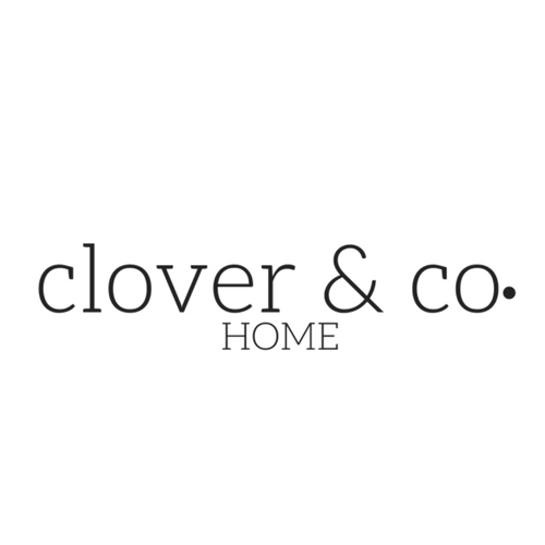 Clover & Co Home