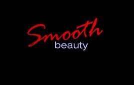 Smooth Beauty Inverell