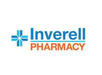 Inverell Pharmacy