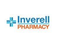 Inverell Pharmacy