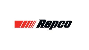 REPCO gets onboard