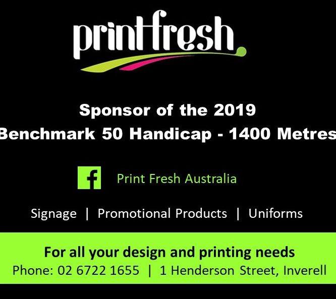 Print Fresh