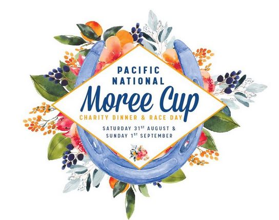 Moree Cup