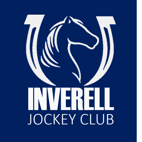 LET'S GO RACING INVERELL