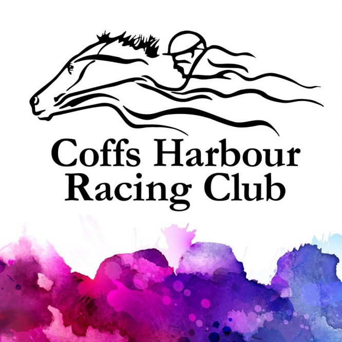 Inverell Trainers at Coffs Harbour 6th August