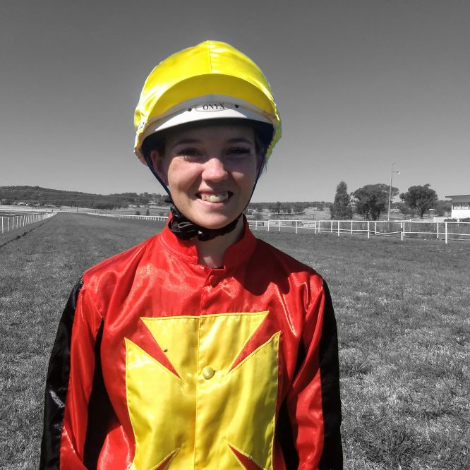 Success in the first for Inverell Duo