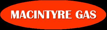 Results – Race 2 -MACINTYRE GAS – MAIDEN HANDICAP (1010m)