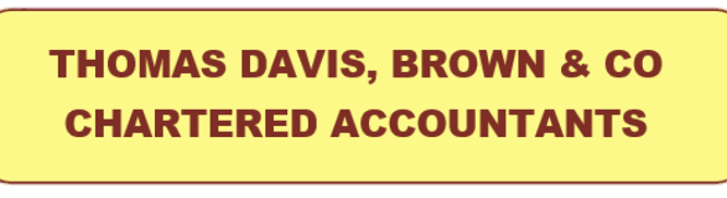 Results – Race 4 – THOMAS DAVIS, BROWN & CO CHARTERED ACCOUNTANTS- BENCHMARK 50 HANDICAP (1100m)