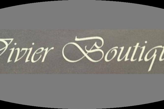 Results – Race 1 – VIVIER BOUTIQUE – MAIDEN PLATE (1400m)